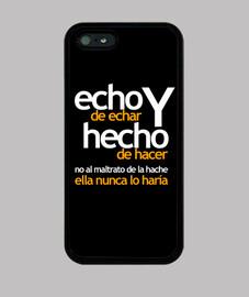 Hache1 iPhone5