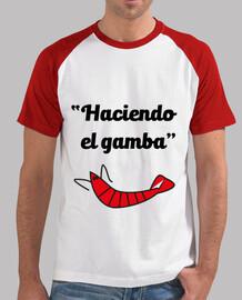 Haciendo_el_gamba