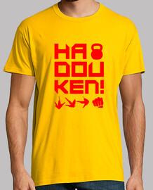 Hadouken - Hombre