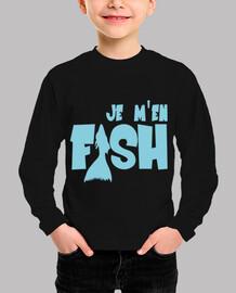 hago peces