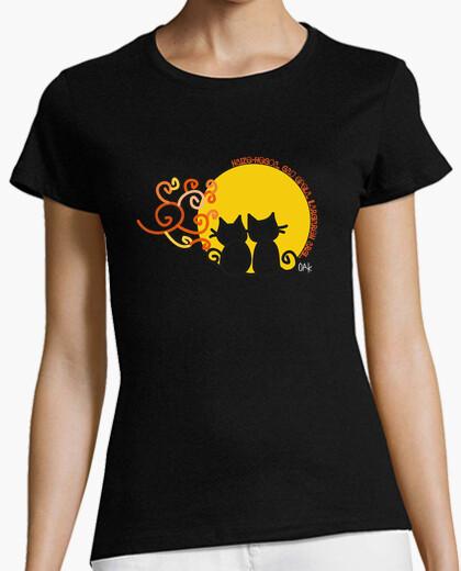 Tee-shirt haize-hegoa