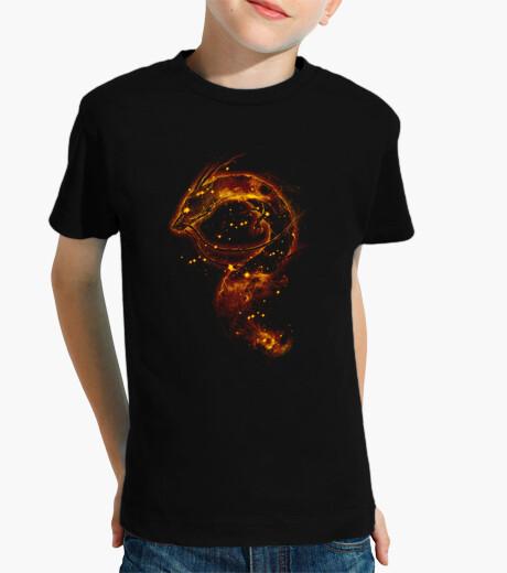 Ropa infantil haku nebula