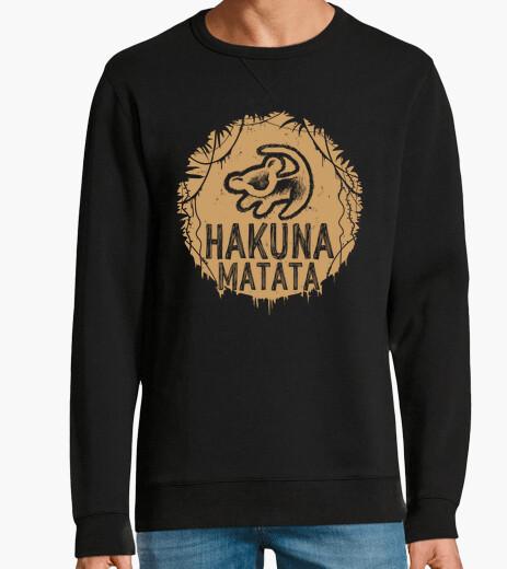 Jersey Hakuna Matata