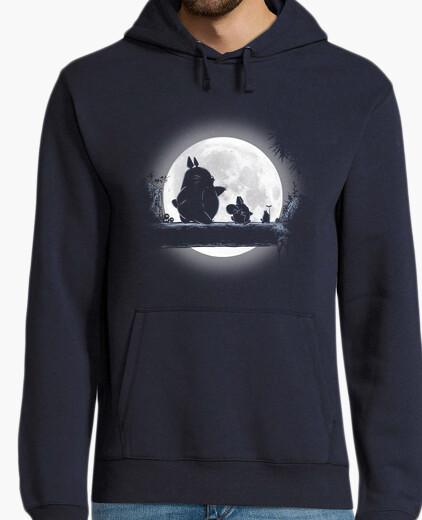 Jersey Hakuna Totoro