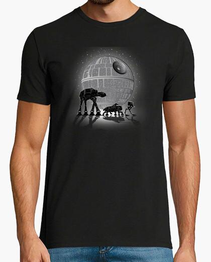 T-shirt hakuna uccide-ta