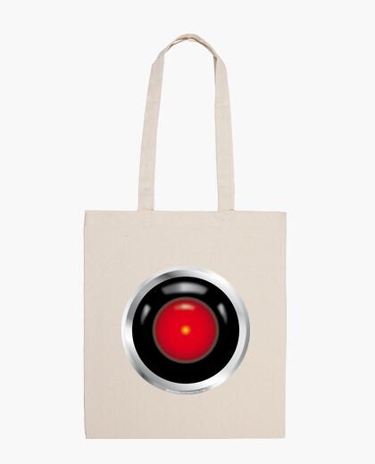 Hal 9000 bag