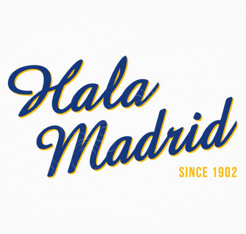 how to edit videos on iphone hala madrid since 1902 t shirt 1060374 tostadora 1902
