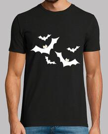 halloween batte bianchi
