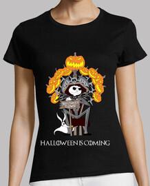 halloween est coming