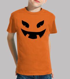 Halloween f arsch