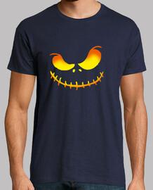 Halloween Jack Skeleton