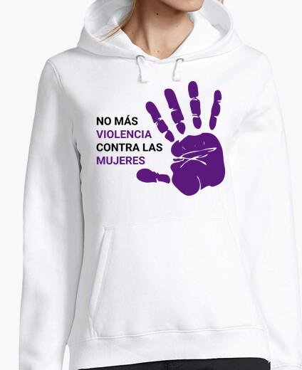 Sweat Halte à la violence contre les femmes