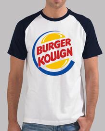 hamburguesa kouign