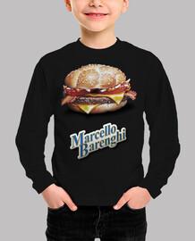 hamburguesa marcello barenghi