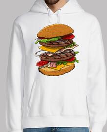 hamhamburger
