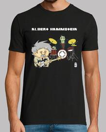 hammstein albert