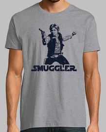 Han Solo - Smuggler (Star Wars)