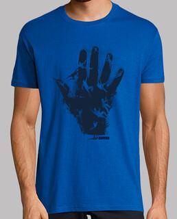 hand climb