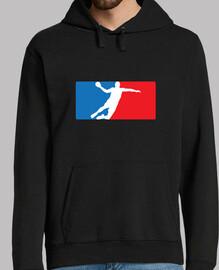 Handball - Sport - Champion