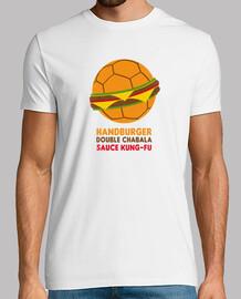 handburger