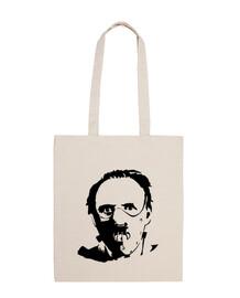 Hannibal Lecter - Bolsa