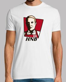 Hannibal's HNB