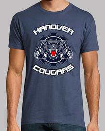 hannover cole cougar versione 1 - ingranaggi of guerra