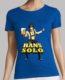 Hans Solo