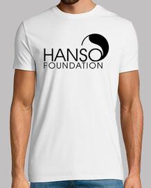 Hanso Foundation (Lost - Les Disparus)