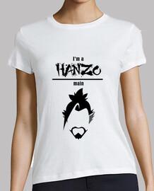 hanzo main