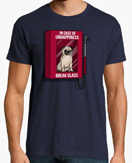 Camiseta Happiness2.0!