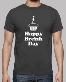 Happy Breizh Day