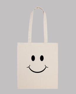 happy emoticon