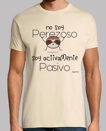 Happy Phrases - No soy perezoso Letras N