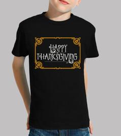 happy thanksgiving happy thanksgiv