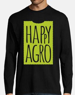 happyagro