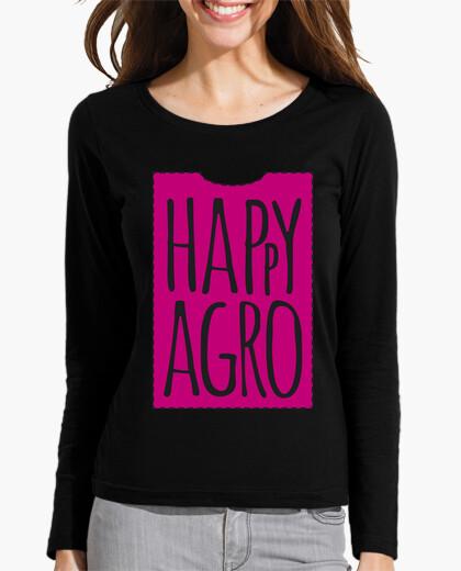 Happyagro t-shirt