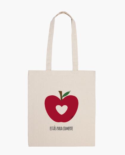 Happyagro apple bag