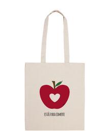 happyagro apple