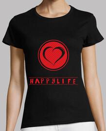 happylife-amor-mujer