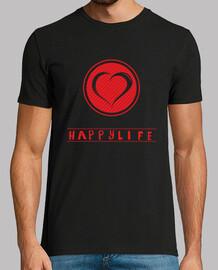 HappyLife-Love