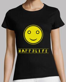 happylife-sourire-femme