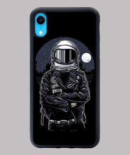 Hard Case iPhone XR