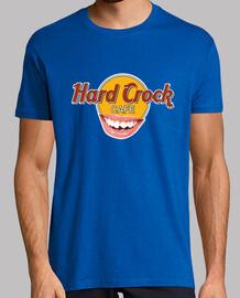 Hard Rock bocca