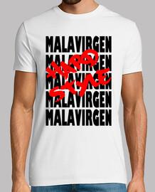 Hard Style Malavirgen
