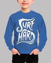hard surf v1
