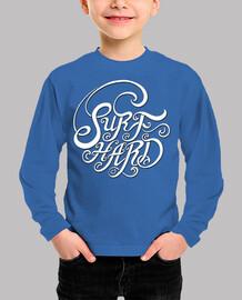 hard surf v2