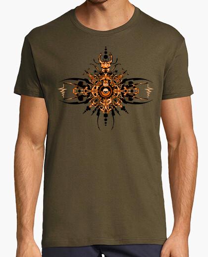 Tee-shirt HARDCORE