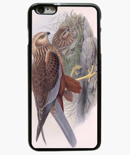 Coque Iphone 6 Plus / 6S Plus harrier