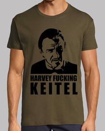 harvey fucking keitel